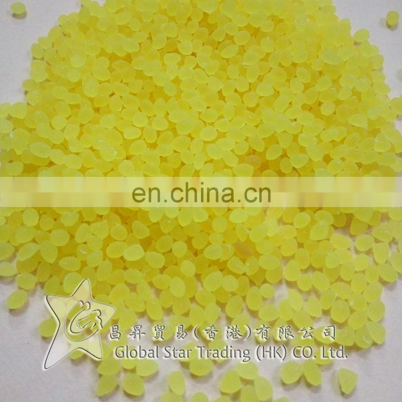 Recycled materials TPU Granules Thermoplastic polyurethane plastic raw material