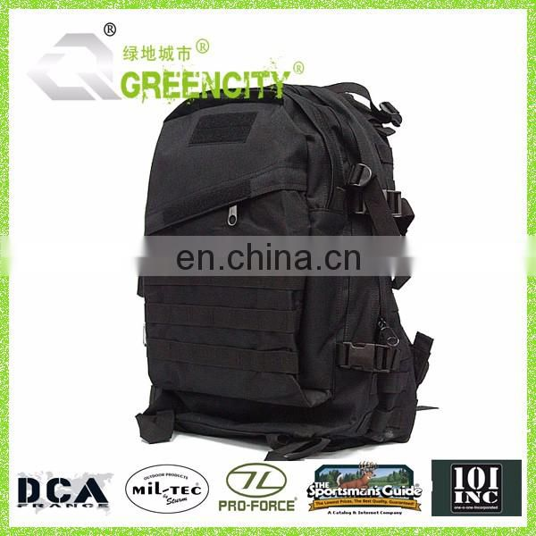 2017 Military Bag hunting Backpack sport equipment