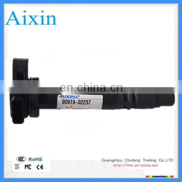 Ignition coil 90919-02237 For 3RZ