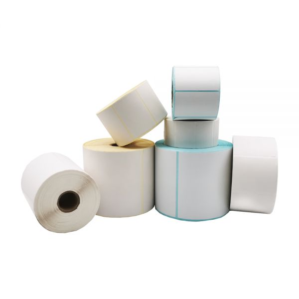 hebei yuntian packing industry Co.,LTD