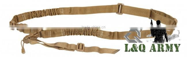 Quick-Release Military Gun Rifle Sling for Sale