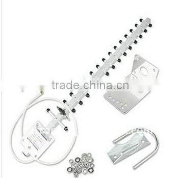 (manufacture)Favorites Compare DVB-T VHF/UHF Telescopic YAGI Antenna splitter with SMA plug