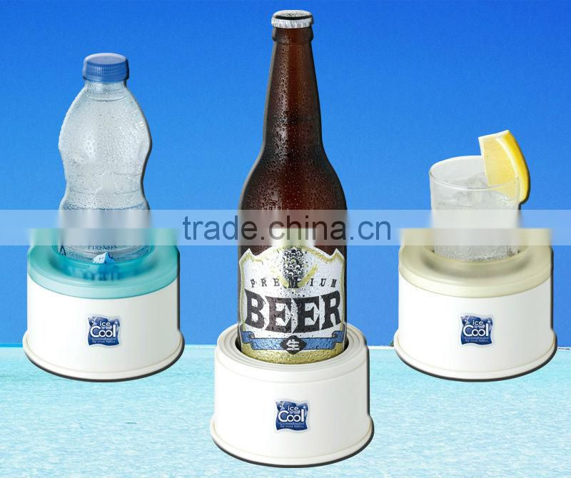 beer can wine bottle drink cooler kitchenware outdoor tools