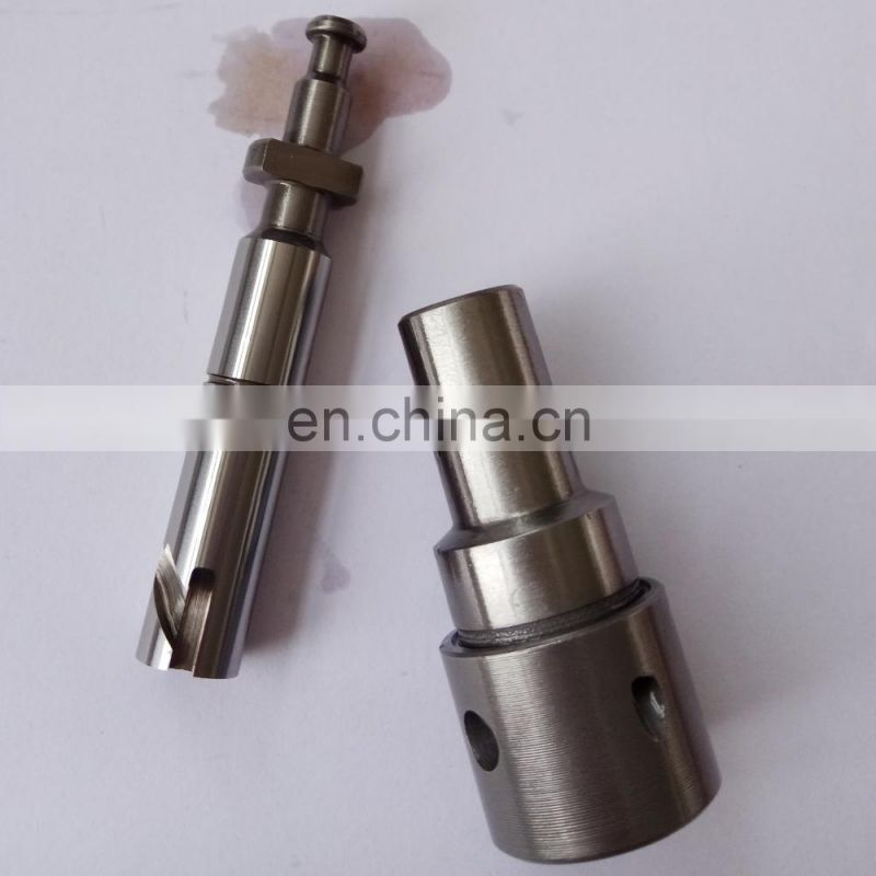 090150-2550 Injection pump plunger element 2550 Image