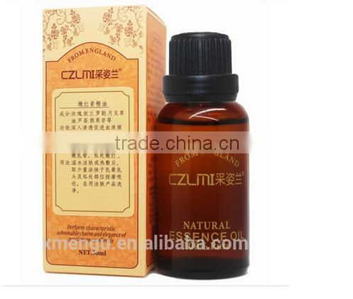 Good effect Male's Penis Care Essential Oil Penis Massage Enlargement Oil