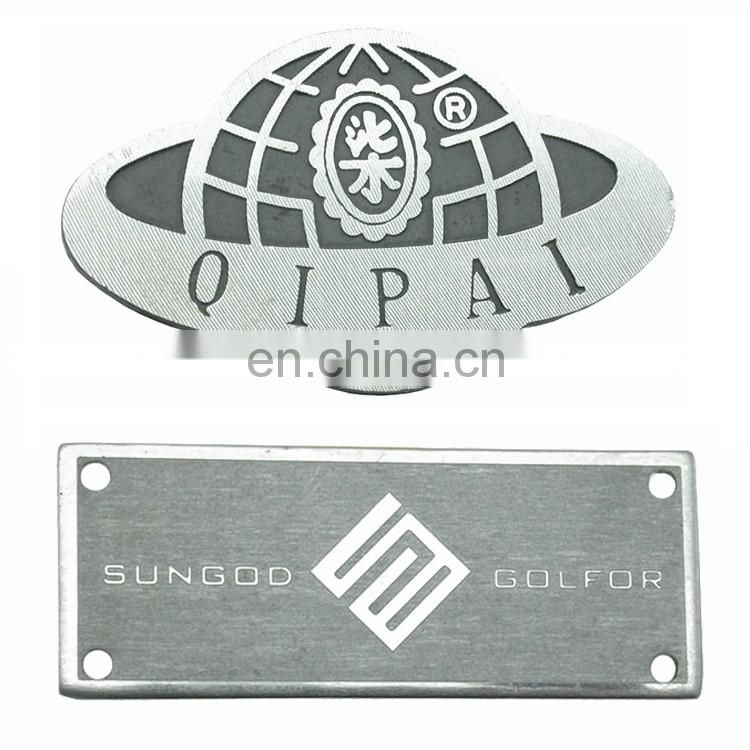 Metal badge making machine high quality lapel pins