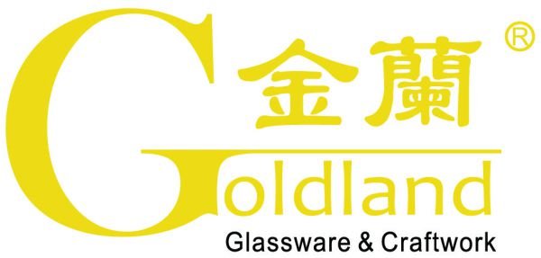 Shenzhen Sunrise Glassware Co,.Ltd