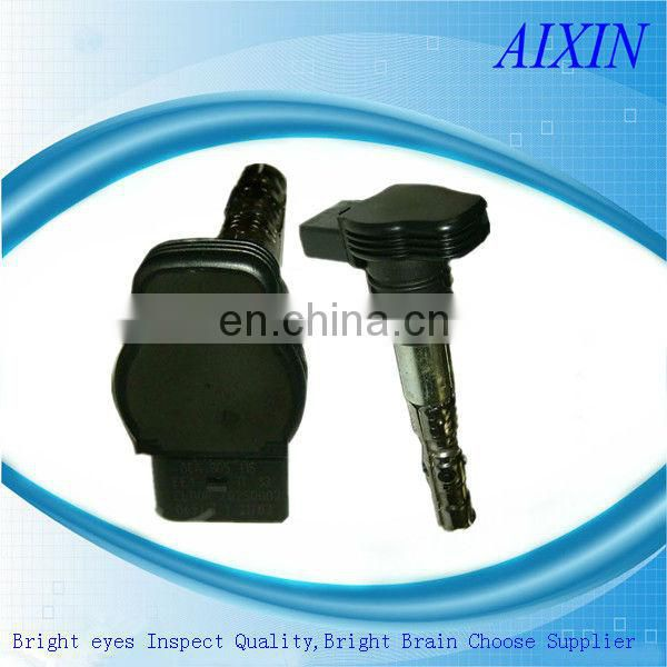 Professional Ignition coil 06A905115 made in China