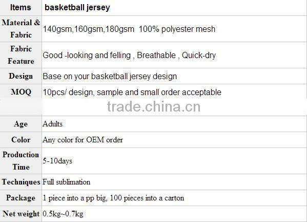 Stan Caleb Design custom basketball jerseys & t-shirts for your team club by professional factory