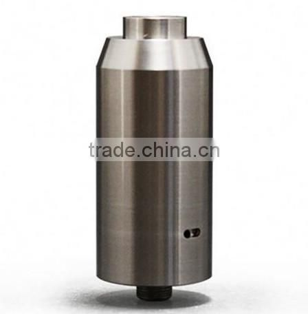 e-cigarette Big Dripper RDTA clone from Healthcare Supply Supplier China