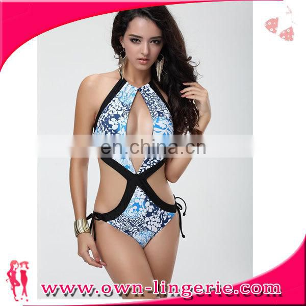 Breathable underwear woman sexy teddy for perfect body lines Hot Mature Women Sexy Teddy