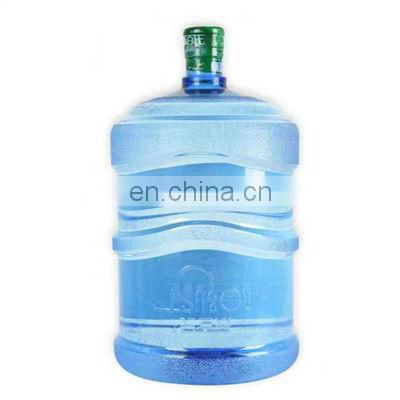 pure water bottle pvc capsule equipment HG100-2