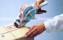 Hand held capper,Hand held label applicator