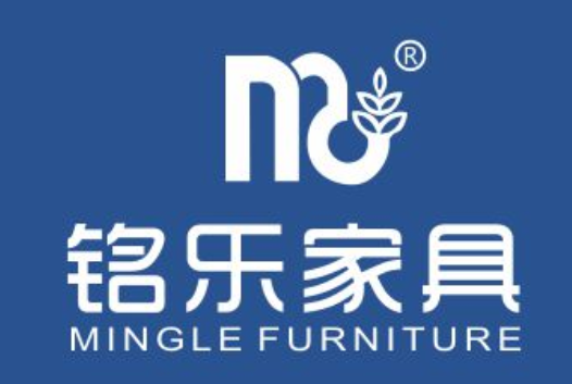 Foshan Mingle Furniture Co., Ltd.