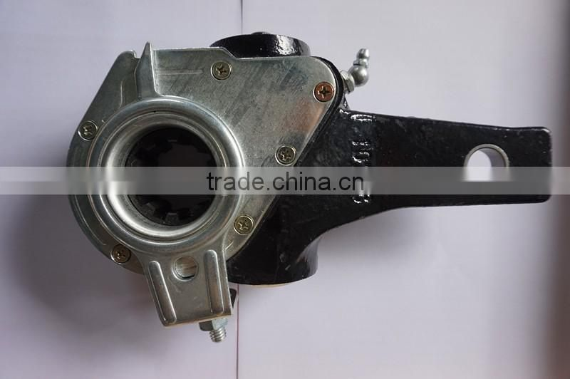 ASA automatic slack adjuster part number:40010155 for Meritor of