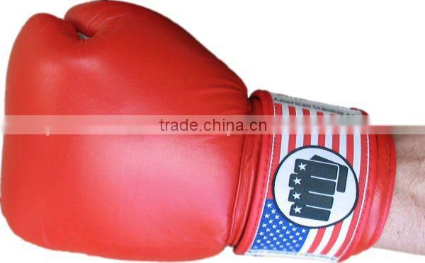 New Style Profession Grant Boxing Gloves Custom Logo Fitness Equipment Muay Thai Twins Luva Boxeo Using In Gym