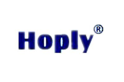 ShenZhen Hoply  Technology Co. ,Ltd