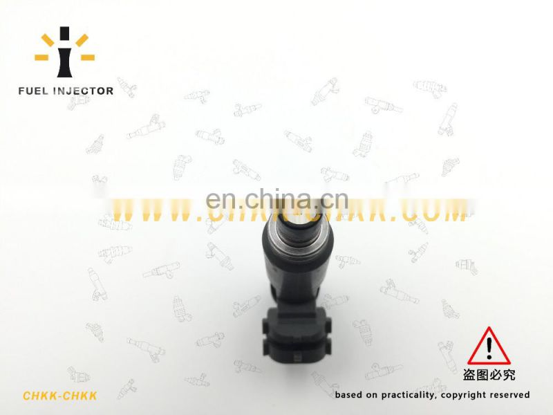 Fuel Injector nozzle injection 195500-3110