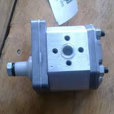 0513r18c3vpv32sm21xhyb02vpv32sm21xhyb011055.04,657.0 Iso9001 Rexroth Vpv Hydraulic Gear Pump High Strength Image