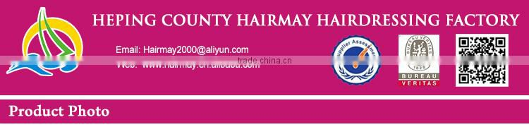 Factory price Heat synthetic Fiber children wholesale synthetic wigs