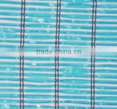 Swimming Pool HDPE Shade Sail