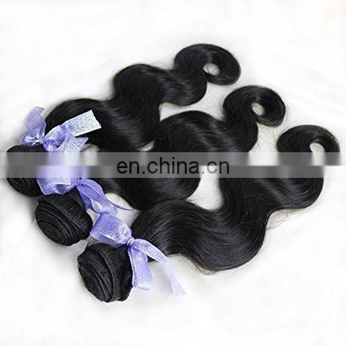5A Indian virgin hair body wave,3.5 oz/bundle Indian body wave hair,real human hair weave