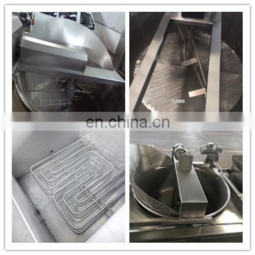 chicken machine fryer commercial potato chips fryer air fryer