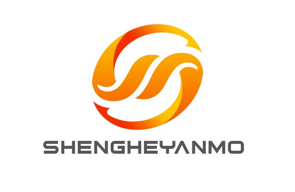 Zhengzhou shenghe grinding technology co. LTD