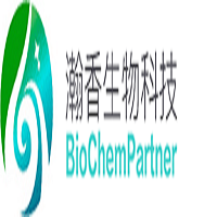 Shanghai Biochempartner Co., Ltd