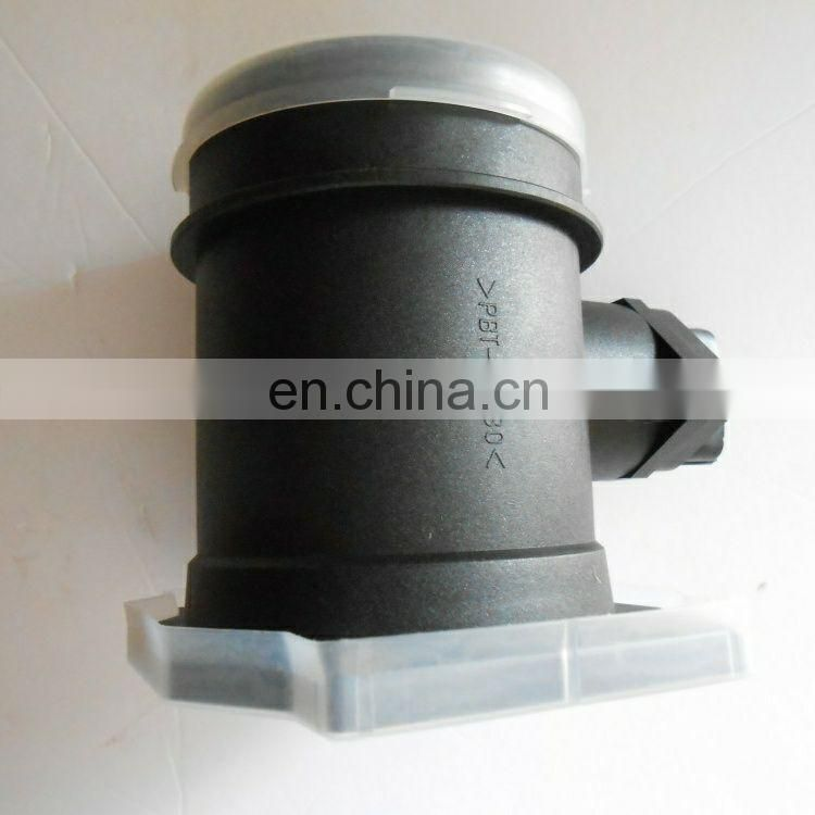 Genuine 4KH1/4JH1 8-97240057-1 air flow sensor for truck