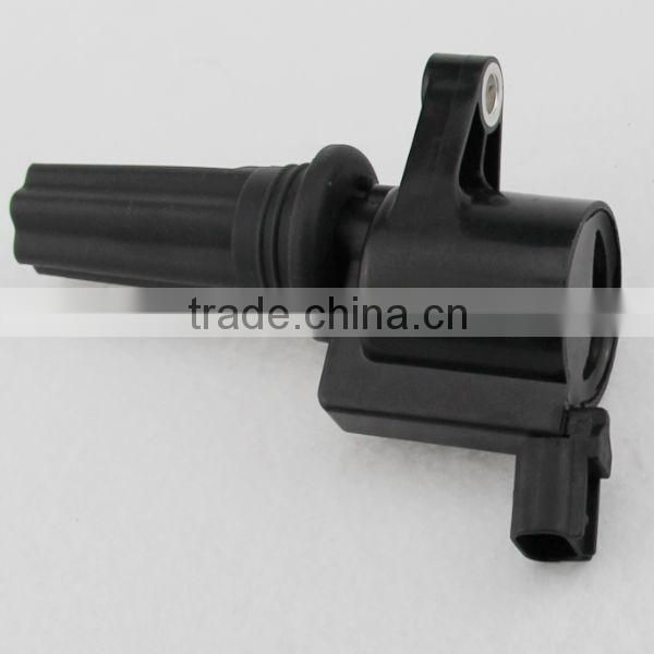 W4Z-12029-AA ignition coil for auto parts ford explorer