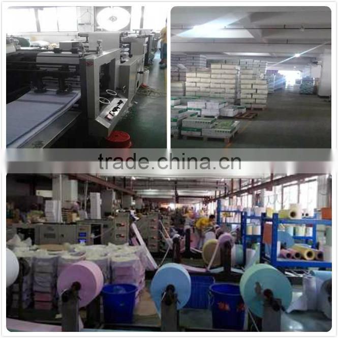 Ambiguity Colorful Carbonless Continuous Multiply Duplicate Paper Reliable Supplier
