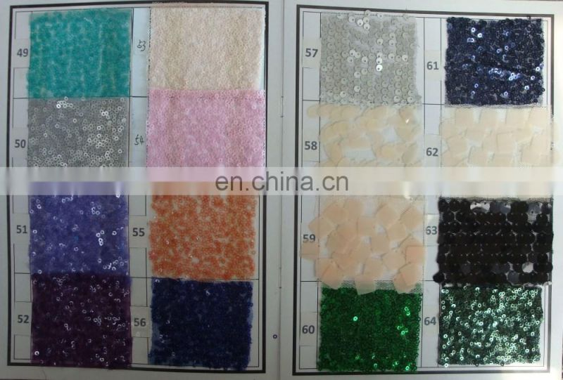 BCK112window curtain decoration light curtain wedding fairy light curtain
