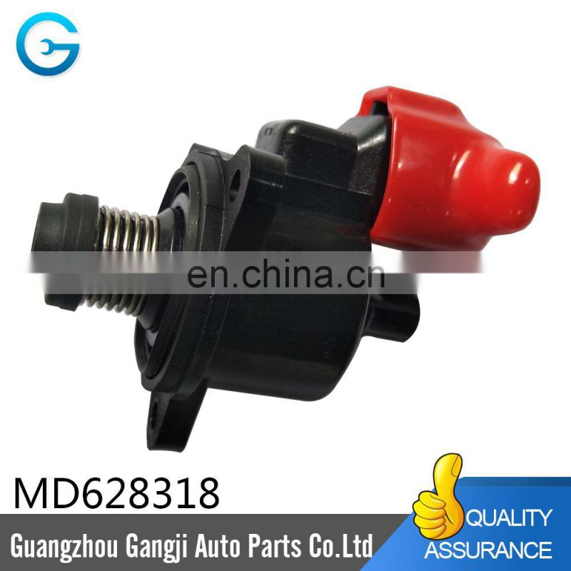 Auto Idle Air Control Valve MD628318 For Mitsubishi Chrysler Dodge