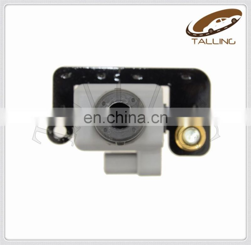High Quality Car Ignition Coil 22433-AA480 22433-AA540 22433-AA541 For Su-bar u Impr-eza Fores-ter