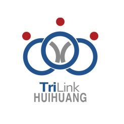 Jinhua Trilink Huihuang Co., Ltd