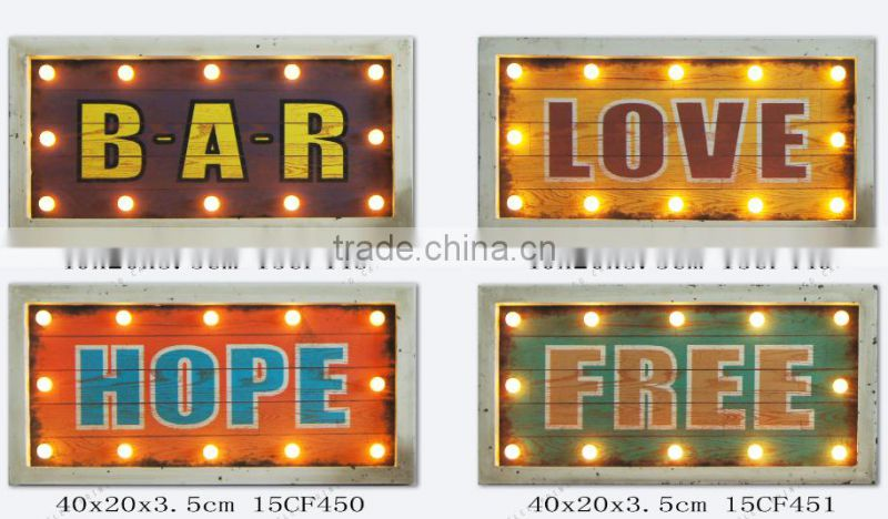 LED pictures LED prints LED wall decor LED wall arts Modern Wall Art living room decoration LED family design