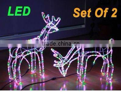 light transformer christmas light led magic colour christmas lights for outdoor projectled 3d motif