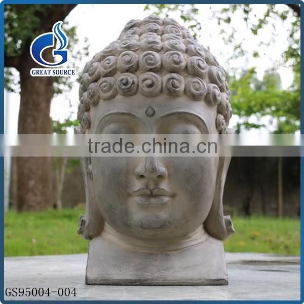 high quality large resin buddha statues for sale