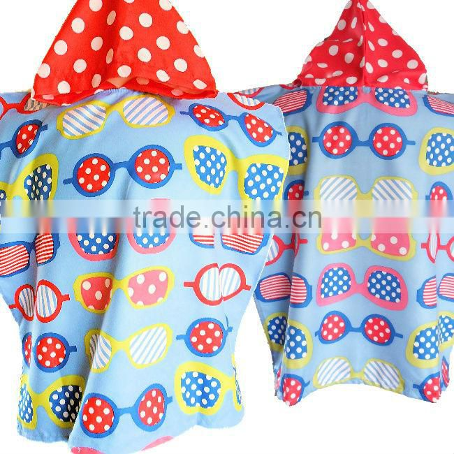wholesale baby/ bath towels