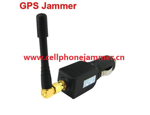 cellphonejammer