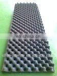shock protection foam/sound insulation foam/good looking for home decoration foam