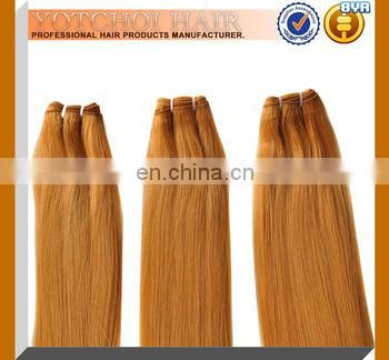 Thick End Malaysian Peruvian Cambodian Russian Indian Brazilian Human Hair Weave