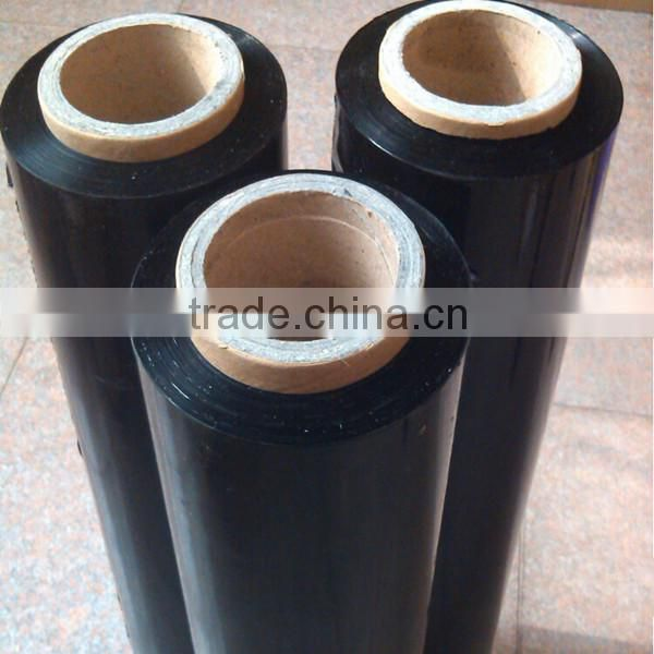Chinese Stretch Film