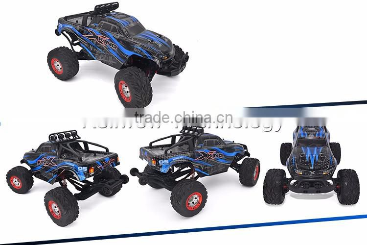 1/12 4WD electric rc drift cars powerfull high speed remote control rc car rc buggy for kid toy