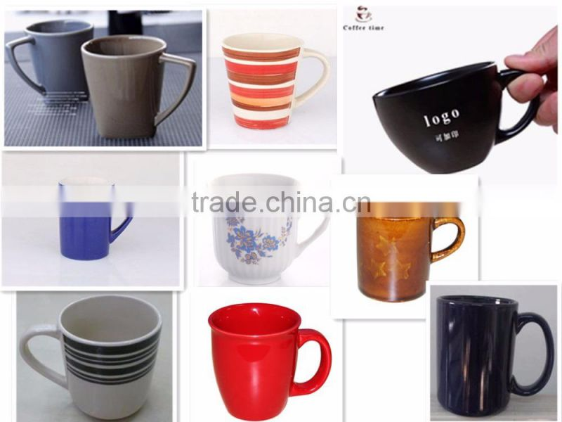 new products 2015 cheaply and useful ceramic coffee mugs
