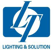 LIGHTEN HOLDINGS . LED COM