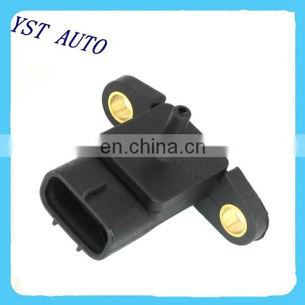 NEW GENUINE 18590-81A00 MAP SENSOR 81A0 079800-4990 for SUZUKI GSX600/ 750/ 1000/Lingyang