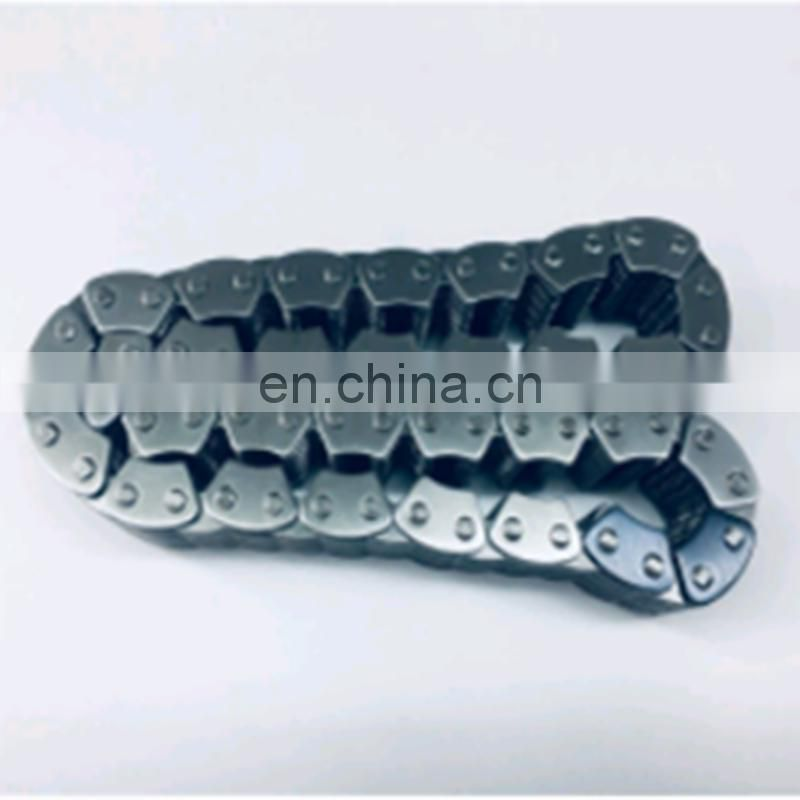 15635937 Transfer Case Drive Chain roller chain pintle chain for GMC