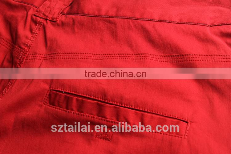 wholesale alibaba Top-end Soft Summer muay thai shorts